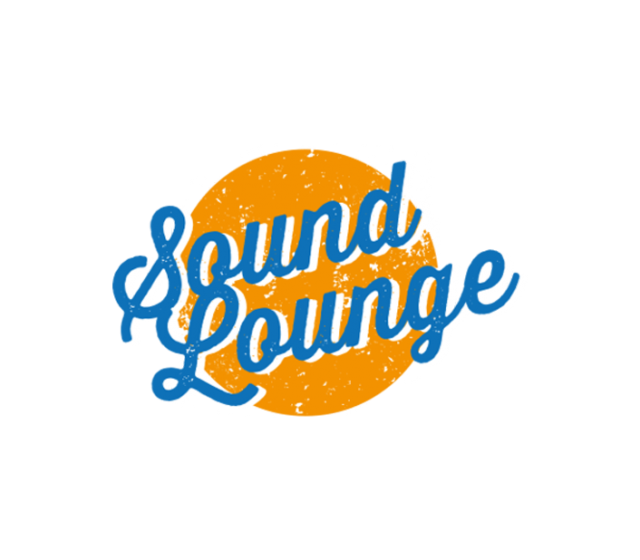 ANNOUNCING THE SOUND LOUNGE STAGE