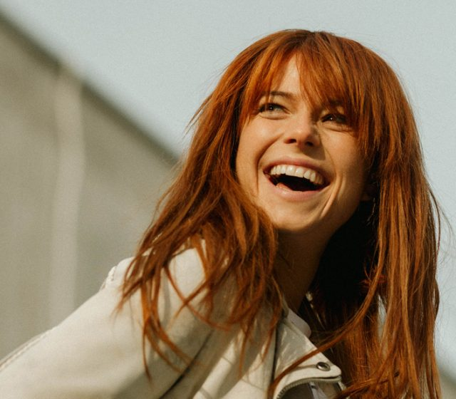 Jessie Buckley added to the 2019 line-up