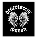 Desertscene